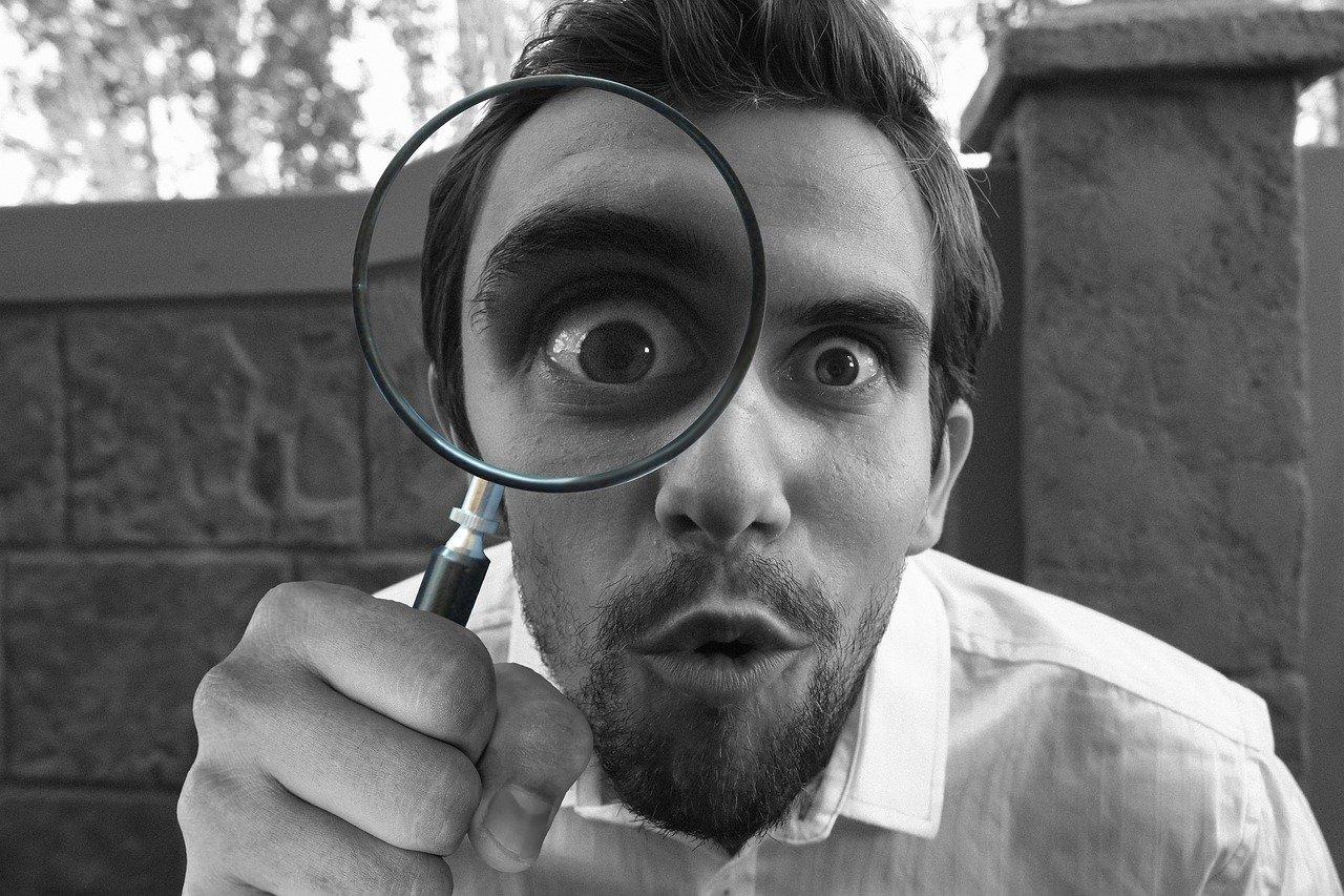 magnifying, glass, detective-4340698.jpg